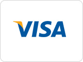 deposits and withdrawals with Visa credit card