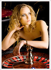 live casinos advantages