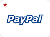money transactions with PayPal