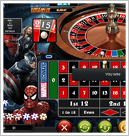play casino online for free jeztz spielen