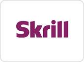 online payments with Skrill