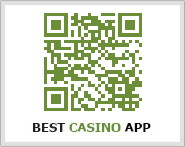 the best mobile casino app